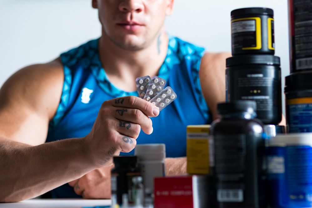 Best Muscle Growth Pills for Faster Results