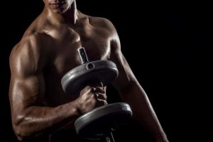 Does Increasing Muscle Mass Increase Metabolism? What Does the Science Say?