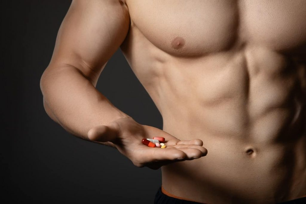 Best-Anabolic-Supplements-for-Quick-Gains-thedietauthority.com