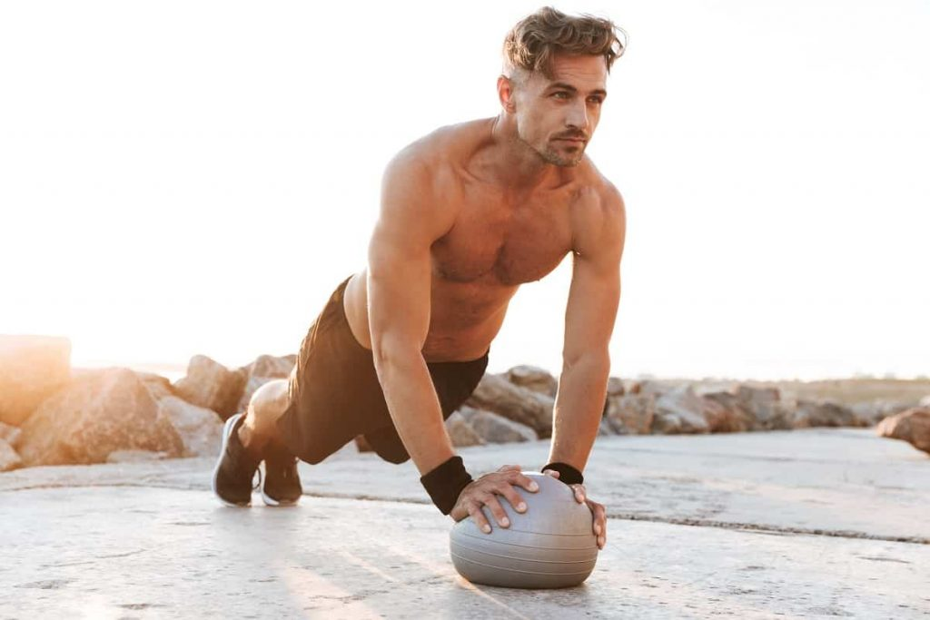 Strength-Training-vs-Muscle-Building-thedietauthority.com