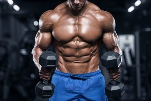 Strength Training vs Bodybuilding: The Pros, Cons, and Differences